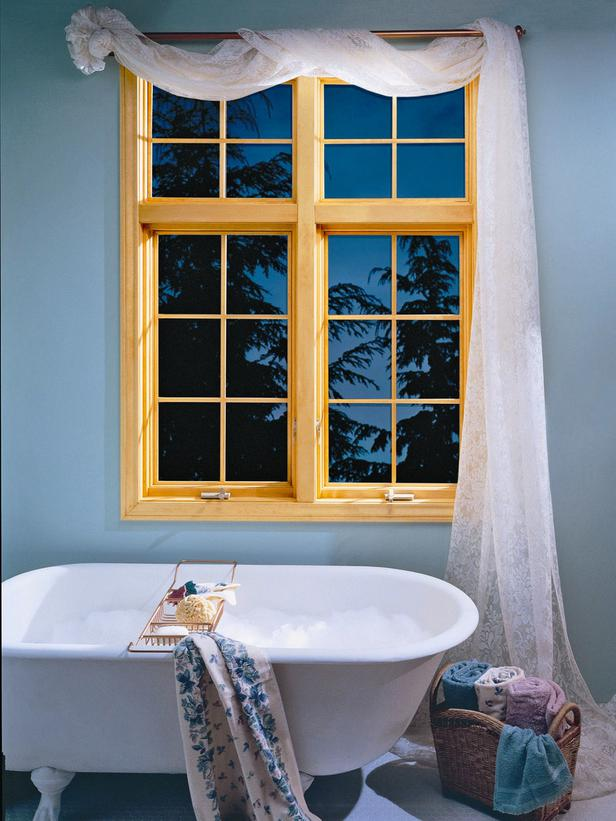 10 Little Known Ways to Make Your Windows Energy Efficient | Easy ...