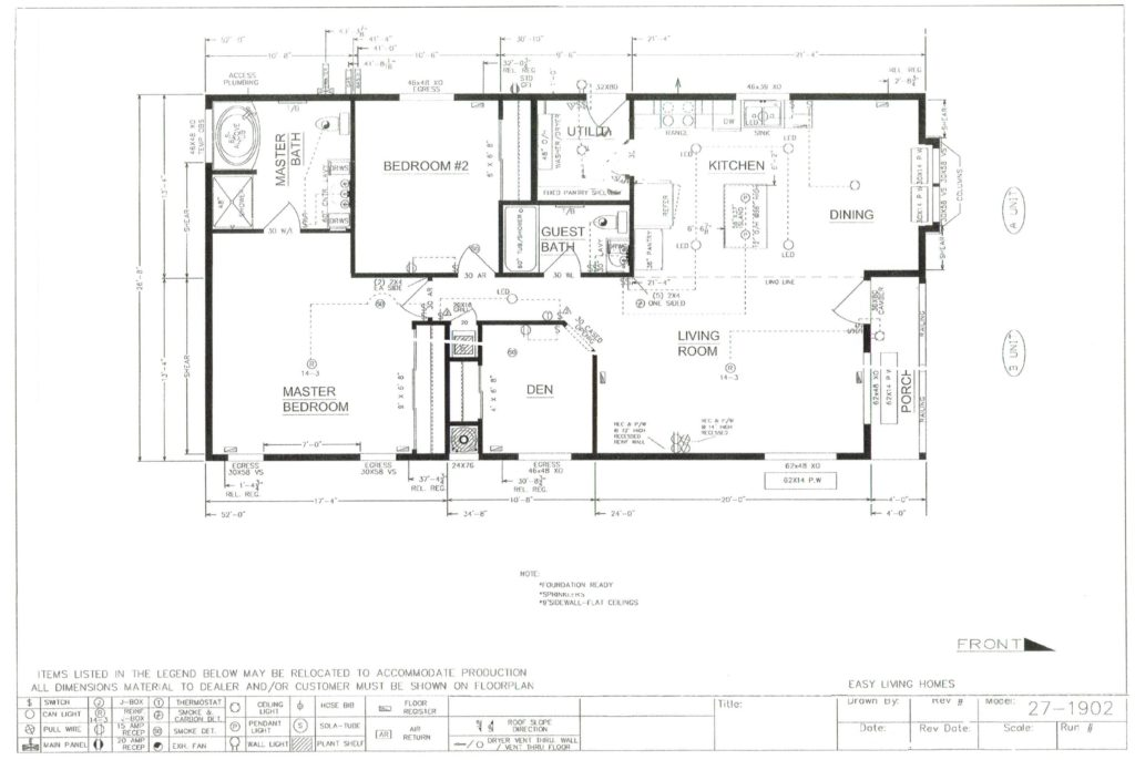 Hemet-Floor-Plan-1024x686