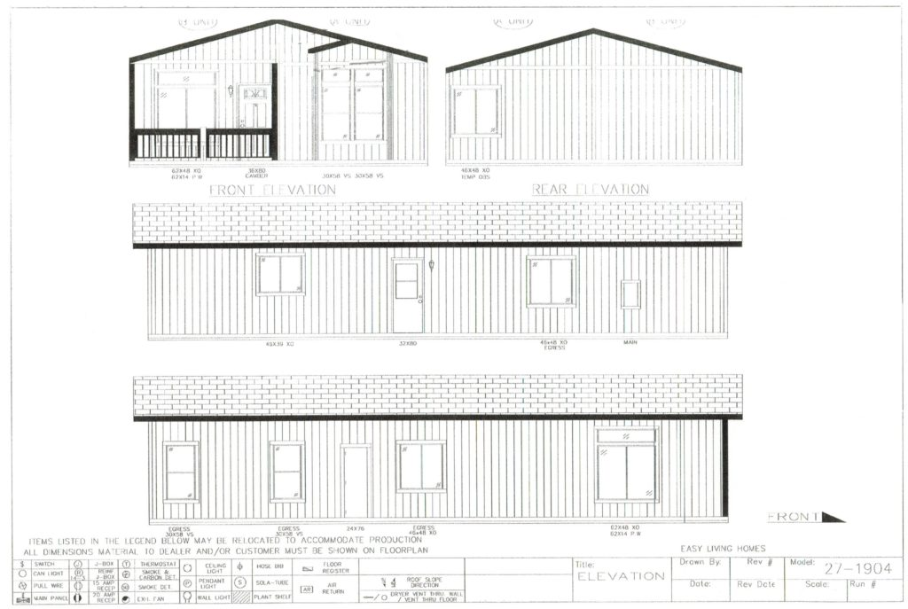 Hemet-House-Elevation-1024x687