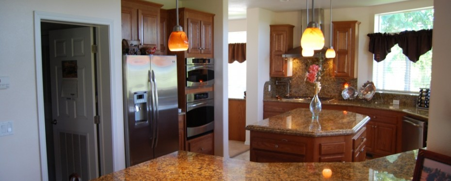 Kitchen-930x375