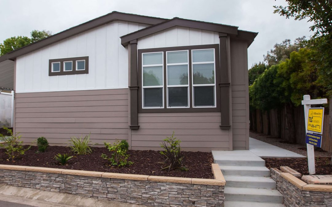 5 'Must Knows' When Buying Your Modular Home