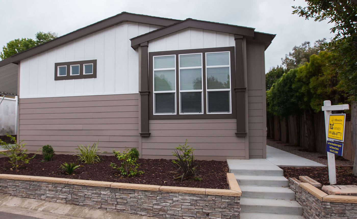 Buying Modular Homes 5 Must Knows When Buying Your Modular Home Easy Living